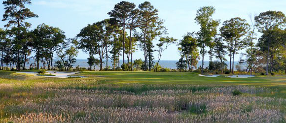 http://www.hotelcapecharles.com/wp/wp-content/uploads/2013/06/BayCreekGolf_580x240.png