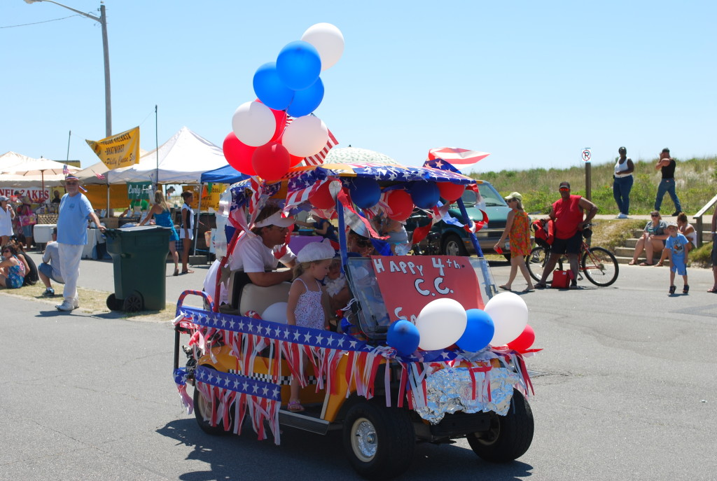 4thofjuly-cape-charles-events
