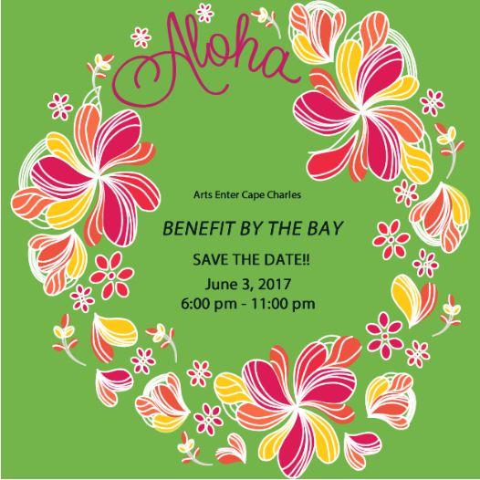 Maui-Wowi-Luau-Benefit-byt-he-Bay-06-03-17