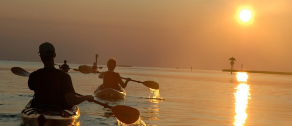 https://www.hotelcapecharles.com/wp/wp-content/uploads/2013/06/SunsetPaddle_580x250.png