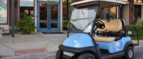 https://www.hotelcapecharles.com/wp/wp-content/uploads/2018/06/580x240-golf-cart-580x240.jpg